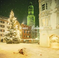 PERFIL DE NAMI TAMAKI Winter-ballades_small
