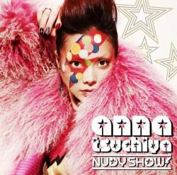 Los mejores albums del 2009!!! Nudy-show_small
