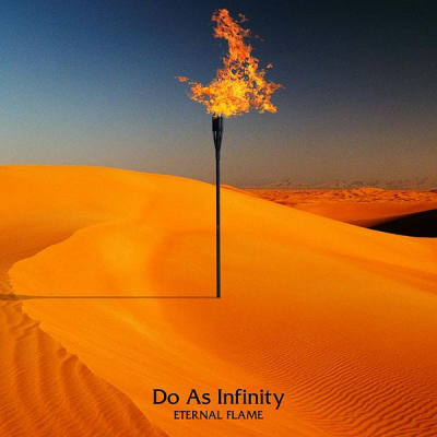 Do As Infinity – ETERNAL FLAME « Beyond the Sea ~ It's baaaaaack ;