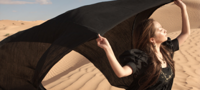 kokia transparent single Download kokia - arigato mp3 play kokia mp3 songs for free find your favorite songs in our multimillion database of quality mp3s 1212614.